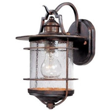 Beach Style Outdoor Lighting by Lamps Plus