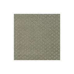 Mohawk Carpet Gallery: Green Pattern Page 2 of 12
