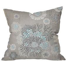 Farmhouse Decorative Pillows by DENY Designs