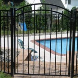 san diego gate opener repair - Our knowledgeable and skilled service personnel are servicing all major brands of garage doors and openers such as Clopay, Lift master, wayne-Dalton, Genie and many other popular brandswith huge appreciation.
