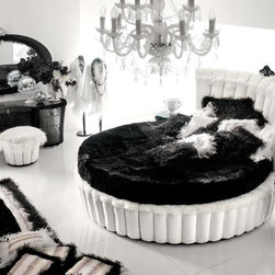 ALTAMODA. LUXURY FURNITURE. -