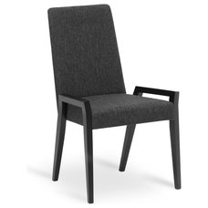 Modern Dining Chairs by bryght.com