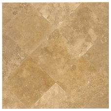 Floor Tiles by Travertine Mart