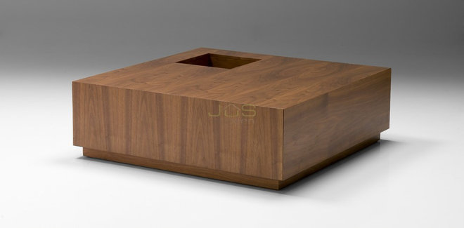 Modern Coffee Tables by Jus Modern Furniture