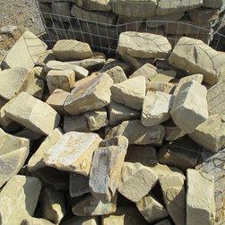 Stone Yard - A Perfect Stone/ photo editor Emma