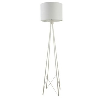 Contemporary Floor Lamps by Target