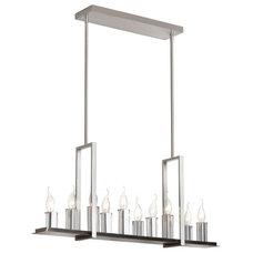 Modern Ceiling Lighting by Bellacor