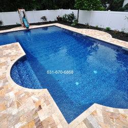 Bellmore NY 11710 Swimming Pools - Landscape & Masonry Designer Contractor Compa - Bellmore NY 11710 Swimming Pools - Landscape & Masonry Designer Contractor Company