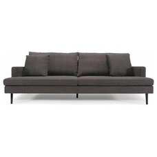 Modern Sofas by YLiving.com