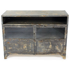 Buffets And Sideboards by Hudson Goods