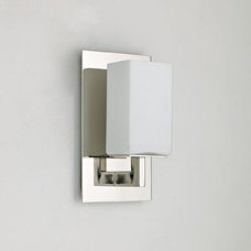 Modern Wall Lighting by West Elm