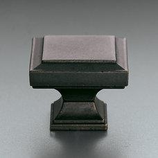 Westwood Knob | Knobs | Restoration Hardware