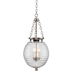 Contemporary Pendant Lighting by Masins Furniture