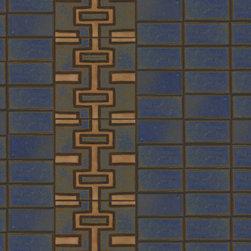 Metolius Ridge Artisan Tile -