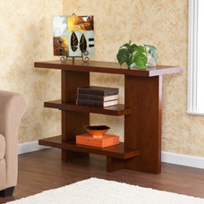 Modern Side Tables And End Tables by Hayneedle