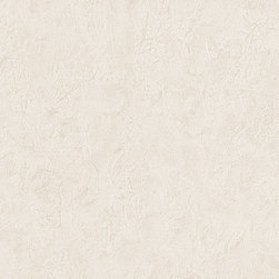 Faux Cream and Beige - 35232 - Collection:Texture Palette
