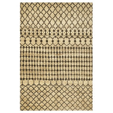 mediterranean rugs by Ralph Lauren Home