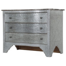 Eclectic Dressers by Jayson Home