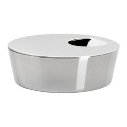 Ape Waste Bowl by Alessi