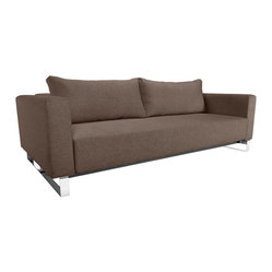 Innovation Cassius Sofa Bed Lounger