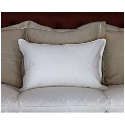 Custom Queen Pillow - Custom Queen Pillow