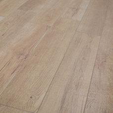 Floor Tiles by Tileshop