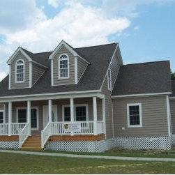 Residential Builder -