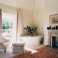 Lovely English Countryside Home ♥ Чудесен английски дом | 79 Ideas