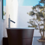 Product Photos - Axor by Hansgrohe