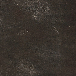 workshop - metallic colors - italian tile - modern - A rectified, modular, through-body porcelain tile series designed with precision and attention to detail. Workshop tile offers cutting edge style and an unlimited range of potential applications.