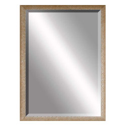 """Paragon - Beveled Mirror - 824 - 24"""" x 36"""" - Each product is custom made upon order so there might be small variations from the picture displayed. No two pieces are exactly alike."""