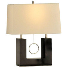 by Arcadian Home & Lighting