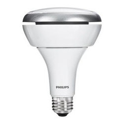NEW: Philips EnduraLED Dimmable 65W Replacement BR30 Flood LED Bulb (AirFlux) - NEW: Philips EnduraLED Dimmable 65W Replacement BR30 Flood LED Bulb (AirFlux) | http://www.agreensupply.com/new-philips-enduraled-dimmable-65w-replacement-br30-flood-led-bulb-airflux/