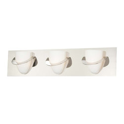 George Kovacs - Pocket 3 Light Bath Bar - Pocket 3 Light Bath Bar