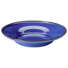 Contemporary Dining Bowls by IKEA