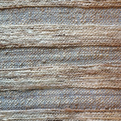 Showroom Products Our Leon Collection Of Jute Rugs Offer