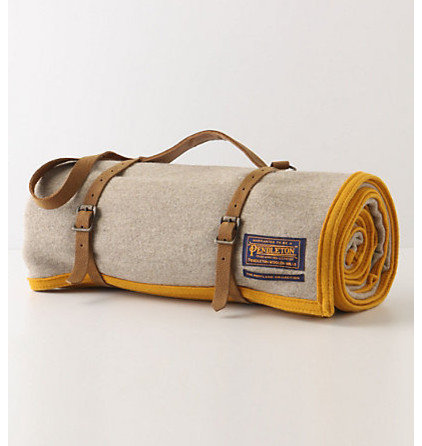 Traditional Throws by Anthropologie