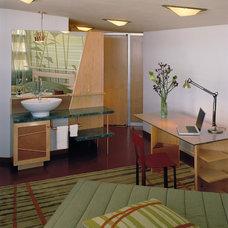 Suite at Inn at Price Tower