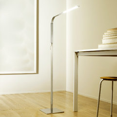 modern floor lamps by YLighting