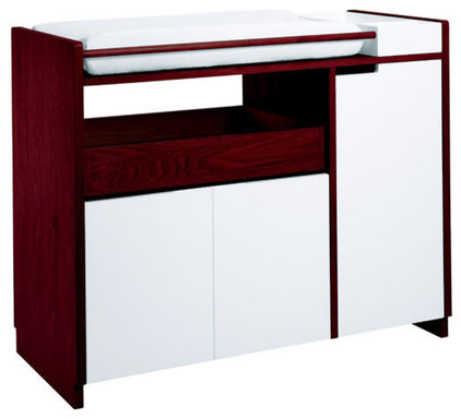 Modern Changing Tables by 2Modern