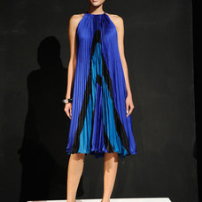 NY Fashion Week Spring 2014 Collections