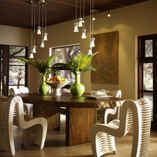 Contemporary Furniture by Phillips Collection