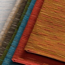 Modern Upholstery Fabric by Yoma Textiles
