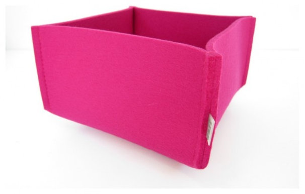 Storage Bins And Boxes by Provide