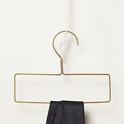 Anthropologie - Oblong Scarf Hanger - *Sold individually