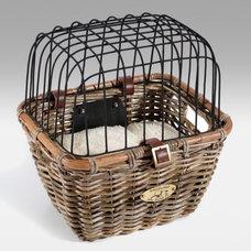 Modern Baskets by Hayneedle