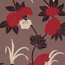 Contemporary Wallpaper by John Lewis