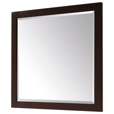 Contemporary Bathroom Mirrors by Avanity Corp