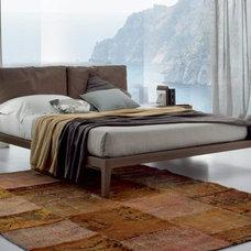 Modern Carpet Tiles by Shahzad carpet