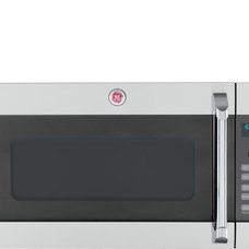 Microwaves by Mrs. G TV & Appliances